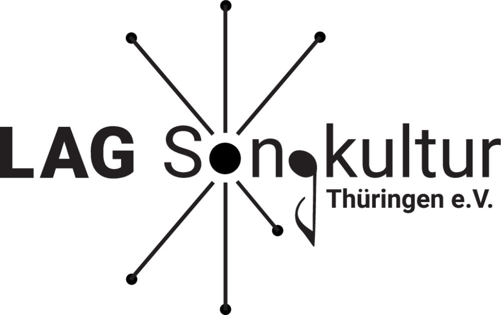 LAG Songkultur Thüringen e.V.