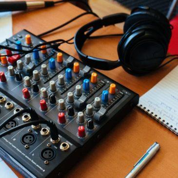 Corona: Tipps für Musiker*innen